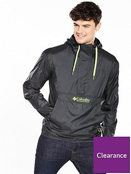 columbia-overhead-challenger-jacket