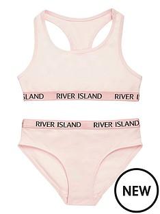 river-island-girls-pink-racer-crop-top-and-briefs-set