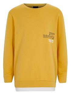 river-island-boys-yellow-039nyc-brooklyn039-chest-sweatshirt