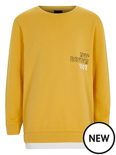 river-island-boys-yellow-039nyc-brooklyn039-chest-sweatshirt