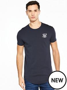 sik-silk-short-sleeved-gym-t-shirt