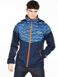 columbia-inner-limits-printed-windbreaker