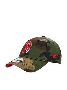 new-era-camo-boston-red-sox-9forty-cap