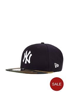new-era-camo-new-york-yankees-9fifty-cap