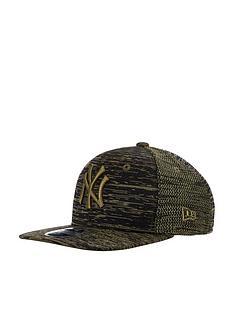 new-era-new-era-new-york-yankees-9fifty-engineered-fit-cap
