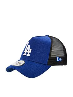 new-era-los-angeles-dodgers-trucker-cap