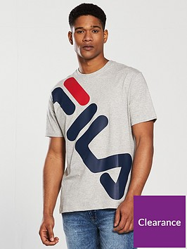 fila-black-line-kalani-graphic-t-shirt