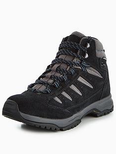 berghaus-w-expeditor-trek-20-boot