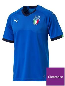 puma-italy-replica-home-shirt
