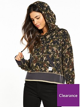 converse-essentials-cropped-pullover-hoodienbsp--star-camo