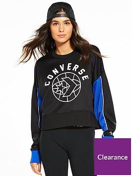 converse-street-sport-cropped-crew-multinbsp