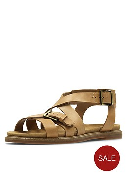 clarks-corsio-bambi-strappy-flat-sandal-light-tan