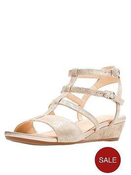 clarks-parram-spice-gladiator-sandal-gold-metallic
