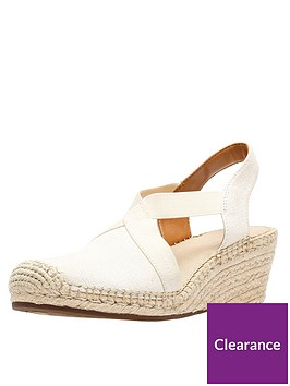 clarks-petrina-lela-espadrille-wedge-shoe-natural