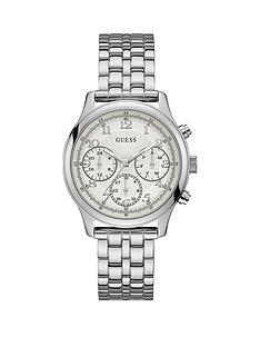 guess-guess-taylor-chronograph-stainless-steel-bracelet-ladies-watch