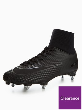 nike-mens-mercurial-victory-vi-dynamic-fit-soft-ground-football-boot-blacknbsp