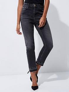 river-island-bella-jeans--washed-black