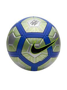 nike-neymar-jr-strike-ball