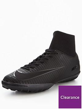 nike-mercurialx-victory-vi-dynamic-fit-astro-turf-football-boots