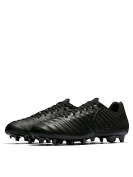 nike-mens-tiempo-ligera-iv-firm-ground-football-boots-blacknbsp