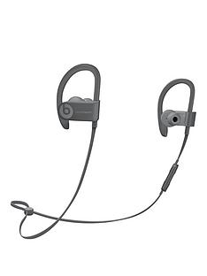 beats-by-dr-dre-powerbeats-3-wireless-earphones-neighbourhood-collection-asphalt-gray