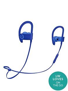 beats-by-dr-dre-powerbeats-3-wireless-earphones-neighbourhood-collection