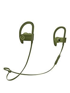 beats-by-dr-dre-powerbeats-3-wireless-earphones-neighbourhood-collection-turf-green