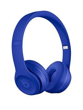 beats-by-dr-dre-solo-3-wireless-on-ear-headphones-neighbourhood-collection-break-blue