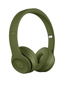 beats-by-dr-dre-solo-3-wireless-on-ear-headphones-neighbourhood-collection-turf-green