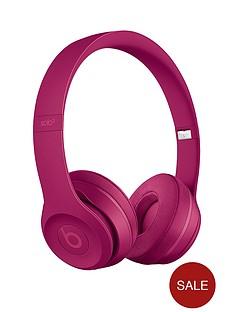 beats-by-dr-dre-solo-3-wireless-on-ear-headphones-neighbourhood-collection