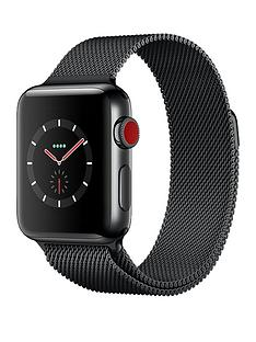 apple-watch-series-3-gps-cellular-38mm-space-black-stainless-steel-case-with-space-black-milanese-loop
