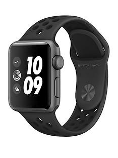 apple-watch-nike-series-3-gps-38mm-space-grey-aluminium-case-with-anthraciteblack-sport-band