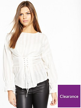 v-by-very-corset-top