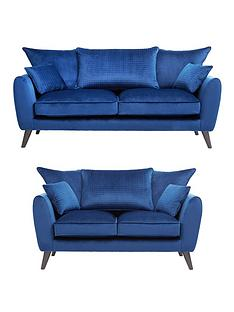 malmo-3-seaternbsp-2-seaternbspfabric-sofa-set-buy-and-save