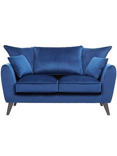 malmo-2-seater-fabric-sofa