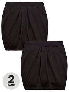 b4f59cc137 Girls Schoolwear | Shop Girls Schoolwear | Littlewoods.com
