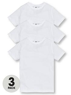 v-by-very-3-pack-sport-t-shirts-white