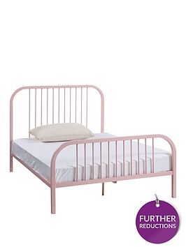 harper-small-double-bed-with-optional-mattress