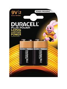 duracell-plus-power-9v-2pk