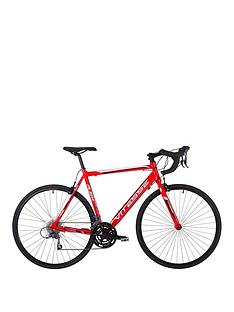vitesse-rush-mens-road-bike-225-inch-frame-sti
