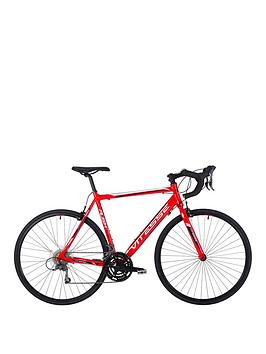 vitesse-rush-mens-road-bike-225-inch-frame-sti