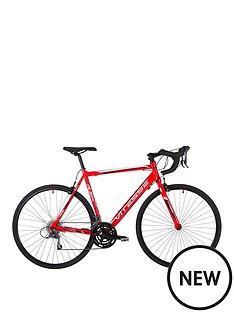 vitesse-vitesse-rush-mens-road-bike-225-inch-frame-sti