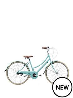 bobbin-bobbin-brownie-ladies-heritage-bike-46cm-frame