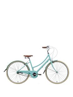 bobbin-brownie-ladies-heritage-bike-46cm-frame