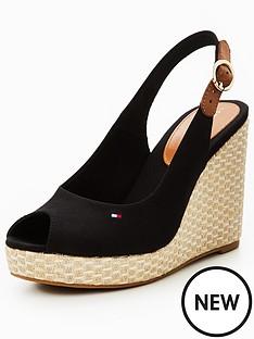 tommy-jeans-iconic-elena-basic-sling-wedge-sandal-black