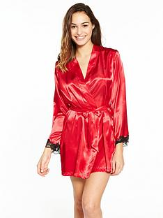 boux-avenue-cheryl-robe-set