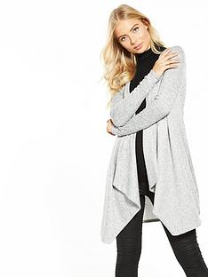 v-by-very-longline-waterfall-cardigan