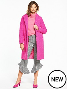 river-island-wool-coat--magenta