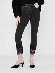 river-island-river-island-bella-staight-jeans--washed-black