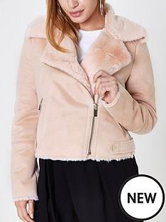 ri-petite-ri-petite-shearling-biker-jacket--light-pink